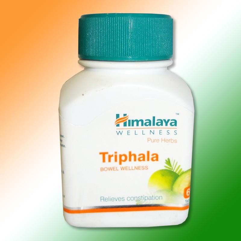 Cardimap